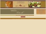 Αλεξάνδρεια Alexandria Μετσόβου Μουσείο Metsovou Museum restaurant εστιατόριο εστιατόρια στην Αθήνα ...