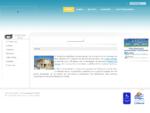 Φανάρι Ξενοδοχείο Αλέξανδρος | Fanari Hotel Alexandros, Komotini, Greece