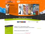 Alex Gym Sala fitness, culturism, aerobic, tae-bo, masaj, tratamente corporale, sauna, solar,