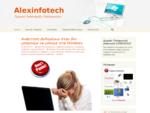 AlexInfoTech