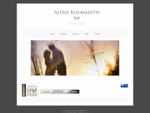 Alexis Koumaditis Photography | Alexis Koumaditis Wedding Photography, Larissa, Greece. Alex ...
