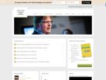 Online Strategie voor Professionals MindMapping 8211; Alexis van Dam 8211; Alexida