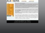Services et produits de haute qualité, toutes les informations sur les options d'achat et sur la...