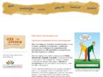 Alex van Asperen Creatieve Communicatie - reclame en grafische vormgeving