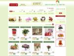 חנות פרחים רמת גן משלוחי פרחים בגבעתיים |