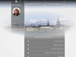 Ella Kerttu © Översättare | Tolk | Lärare