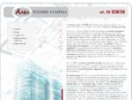 Άλφα Τεχνική Εταιρεία Πολιτικοί Μηχανικοί-Τεχνικές Εταιρείες Νέος Κόσμος Τεχνική Εταιρεία