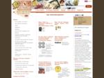 Альфа-Хобби филателия, продажа почтовых марок! Интернет магазин - купить марки, каталоги СССР и Ро