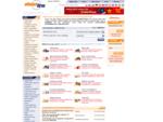Strona główna Alfabetu Firm - Alfabet Firm - sklepy, e-shopy, firmy, sprzedawcy, producenci, hu