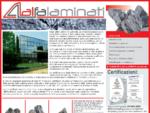 AlfaLaminati