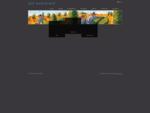 ALFA MEDIMEDIA - reklamní a kreativní agentura