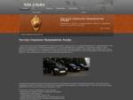 Частное охранное предприятие Альфа - Гарант вашей безопасности, охранные услуги, услуги безопаснос