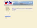 Cestovní kancelář ALFA-ZET