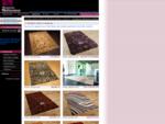 Tienda online de alfombras modernas y clasicas