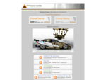 Website design development | Domain name registration from $66 | Hotmoss Media - Sydney, ...