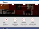 A AlFrigo | AlFrigo - Equipamentos de Hotelaria