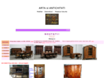 Vindem mobilier vechi si stil, mobila de dormitor sufragerie salon baie hol, tablouri, pictura,