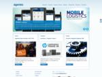 Algardata - Sistemas Informáticos | IT Solutions