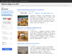 Algarve Férias - Promoções - Preços Baixos
