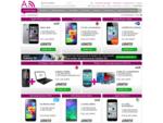 Gratis GSM en goedkope SIM-Only aanbiedingen - Algebeld. nl