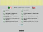 Produzione e vendita guarnizioni industriali. Guarnizioni di tenuta, fustellate, tranciate, in ...