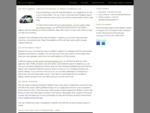 Car rental Alghero airport, car hire in Alghero Sardinia