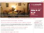 Appartamenti Alghero Appartamenti Affitto Alghero Casa Rosada | Case Vacanze Alghero
