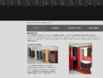 Algieri Ceramica srl - Materiale da costruzione - Ceramiche per pavimenti e rivestimenti - ctr....