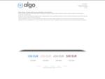 Studio za web dizajn i izradu web prezentacija i stranica