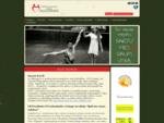 LPF quot;Algojimasquot; | labdaros ir paramos fondas