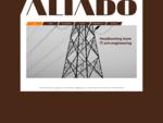 Aliado EngineerSearch | Hem