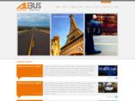 Agenzia viaggi e noleggio auto, autobus e pullman a Pordenone (Friuli Venezia Giulia)