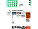 Conception graphique et multimédia, direction artistique