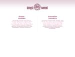 Eteriniai aliejai, aromaterapija, atarai, absoliutai, ekologiska kosmetika | Kvapų namai