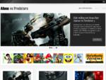 Aliens vs Predator je pokračováním již dvou dílů této série, a tak má třetí díl na co navazovat.