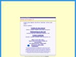 Création de sites web, conseils pour mener votre projet internet. Combien coûte un ...