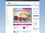 Alinea - God læring i en digital verden