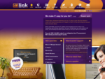 ALINK Network Services | link System Engineers | Network Consultants Australia - Home