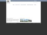 Alisma Construction S. A. sprzedaż mieszkań, generalne wykonawstwo budowlane, sprzedaż, mieszkań