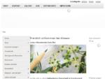 Alisseos - extra natives Olivenöl und mehr aus Griechenland