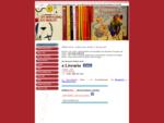 Home - Bücher und Musik aus Italien , Portugal und Brasilien