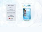 alizecreation