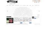 JAMONES ALJOMAR es la primera empresa en volumen de piezas certificadas por el Consejo Regulador Den