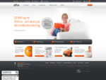 Billig forsikring og hà¸j kundetilfredshed | Alka