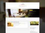 ALKA - Viešbutis·Restoranas·SPA - Specialūs pasiūlymai