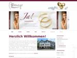 Juwelier Alkemeyer - Home