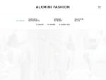 alkmini fashion dress wedding online store. Νυφικά φορέματα