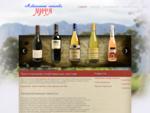 Алкогольные напитки мира