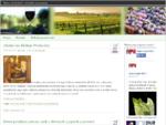 Blog o alkoholach - alkohole naszą pasją - Blog o alkoholach, ciekawostki ze świata alkoholu, pora