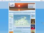 Urlaub und Reisen in Mecklenburg Vorpommern Ostsee, Inseln und Seenplatte